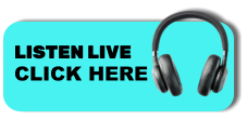 LISTEN LIVE CLICK HERE